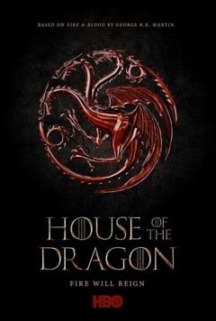 HBO a stabilit premiera unui spin-off la \'\'Game of Thrones\'\'