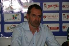 HC Vaslui are meci cu Energia Targu Jiu