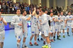 HCDS Constanta a castigat Cupa Romaniei si s-a calificat pentru viitoarea editie a cupelor europene