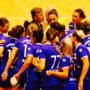 HCM Ramnicu Valcea, victorie la Bistrita