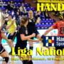 HCM Ramnicu Valcea vs. CSM Bucuresti, un meci pe cinste la Sala Sporturilor Traian