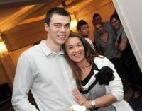 HCM se reuneste, la Brasov, pentru Cupa Romaniei