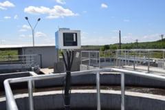 HIDROPRAHOVA SA - Buletin informativ privind calitatea apei in Prahova, emis in 10 iulie 2020