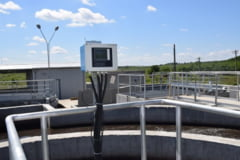 HIDROPRAHOVA SA - Buletin informativ privind calitatea apei in Prahova, emis in 25 septembrie 2020