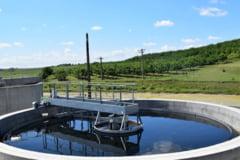 HIDROPRAHOVA SA - Buletin informativ privind calitatea apei in Prahova, emis in 7 august 2020