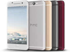HTC a lansat un telefon care copiaza design-ul iPhone 6S (Foto)