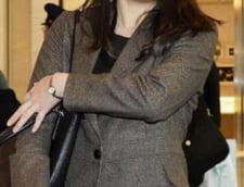 Habar n-aveau cine le e colega: Printesa japoneza Mako a studiat incognito la o universitate britanica