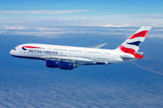 Hackeri romani ar sta in spatele furtului de date de pe cardurile clientilor British Airways