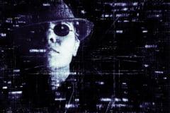 Hackerii Guvernului chinez au furat planuri ale mai multor arme americane