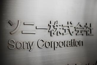 Hackerii au atacat, din nou, Sony