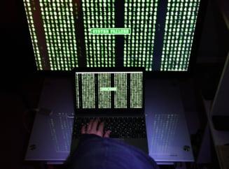 Hackerii au atacat serverele STS si au facut pagube. Site-ul unei companii de stat nu mai poate fi accesat UPDATE