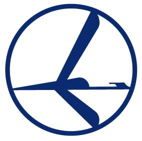 Hackerii au blocat la sol 1.400 de pasageri ai unei companii aeriene poloneze