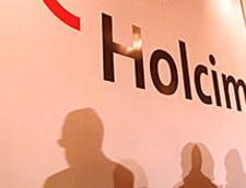Hackerii au furat certificate de emisii de la Holcim in valoare de 15 milioane de euro