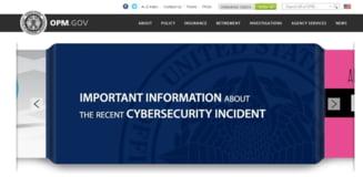 Hackerii au furat chiar de la Guvernul SUA datele personale a 21 de milioane de americani