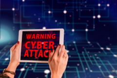 Hackerii au furat de la o firma de avocatura datele unor artisti ca Lady Gaga, Elton John, Madonna sau De Niro