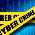 """Hackerii au spart serverul politiei de la Washington. Atacatorii sustin ca """"au furat date sensibile"""""""
