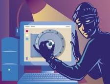 Hackerii nu au vacanta: cum te poti feri de atacurile cibernetice de Sarbatori - Interviu