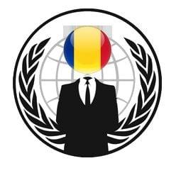 Hackerii romani din Anonymous s-au razgandit si amana dezvaluirile