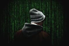 Hackerii rusi au lansat un alt atac cibernetic major, anunta Microsoft