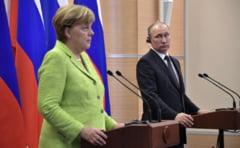Hackerii rusi vor incerca sa invinga democratia germana. Vor reusi?