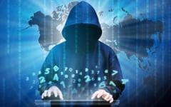 Hackerul Guccifer 2.0 care se dadea roman era de fapt un agent al serviciului militar rus de informatii (GRU). Cum a fost dat de gol