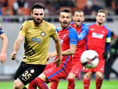 Hagi, impresionat de victoria Astrei in Europa League - ce spune despre Sumudica si Steaua