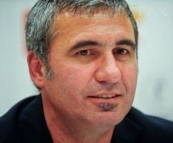 Hagi a depistat adevarata problema a fotbalului romanesc