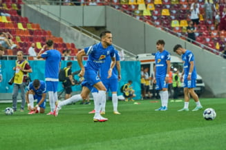 Hagi a fost umilit la Ploiești! Farul Constanța, fără victorie în deplasare în acest sezon de Liga 1
