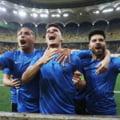 """Hagi anunta prima regula pentru transferul lui Ianis Hagi: Ce echipe l-au ofertat pe fiul """"Regelui"""""""