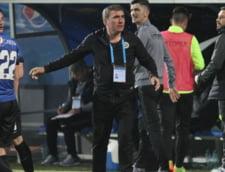Hagi clarifica situatia celor trei jucatori lasati in Romania: Iata ce se intampla cu pustiul dorit de Becali