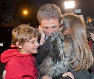 Hagi s-a decis: Ce rol va avea Gica Popescu la Viitorul