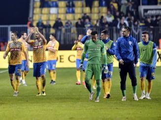 Hagi si Dinamo, lovituri pe piata transferurilor. Ce surprize pregateste Astra