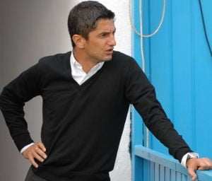 Hagi si Razvan Lucescu, favoriti sa preia echipa nationala