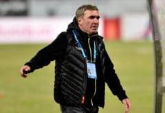 Hagi surprinde inaintea meciului cu Steaua: E asaltat cu oferte