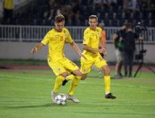 Hagi vinde inca un jucator de mare perspectiva: Starul de la Viitorul care se pregateste de transferul in Belgia