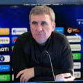 Hagi viseaza la impacarea dintre Steaua si FCSB