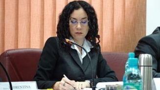 Hainela (CSM) nu demisioneaza: Nu exista niciun motiv pentru a ceda la presiuni