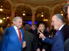 "Halep, Tiriac si Nastase, dati in judecata de BNR? Prima reactie oficiala: ""Procesul e invers"""