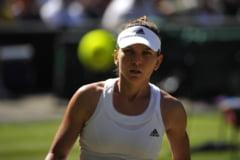 Halep, in turul trei la Wimbledon - avancronica partidei cu o semifinalista de la Roland Garros