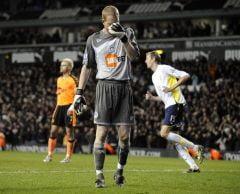 Halucinant: Tottenham a umilit Wigan, scor 9-1 (Video)