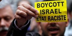 Hamas scoate o carte din maneca: Dezvaluie ca ar avea un soldat israelian disparut
