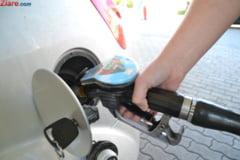 Hamburg este primul oras german care introduce interdictii pentru masinile diesel