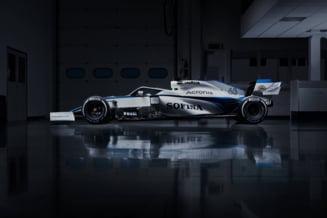 Hamilton, penalizat cu trei locuri pe grila de start a Marele Premiul al Austriei in Formula 1