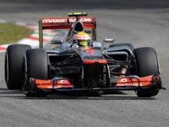 Hamilton a castigat Marele Premiu al Statelor Unite! Titlul se decide in ultima cursa