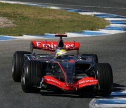 Hamilton va pleca din pole position in Marele Premiu al Japoniei