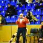 Handbal, Liga Nationala: HCM a pierdut si la Braila
