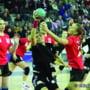Handbal feminin, Liga Nationala Ce sanse are HCM pentru a ajunge in play-off