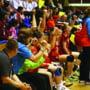 Handbal feminin, Liga Nationala E simplu pentru HCM. Victorie, egal salvare!