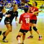 Handbal feminin, Liga Nationala HCM vrea revansa cu Slobozia - gruparea valceana debuteaza in fata unei echipe venite din esalonul inferior