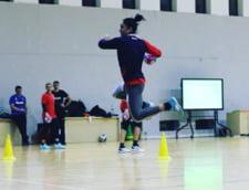 Handbal feminin: SCM Craiova a facut sase transferuri pentru noul sezon